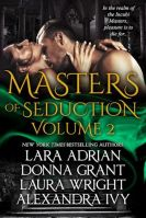 Masters of Seduction 2